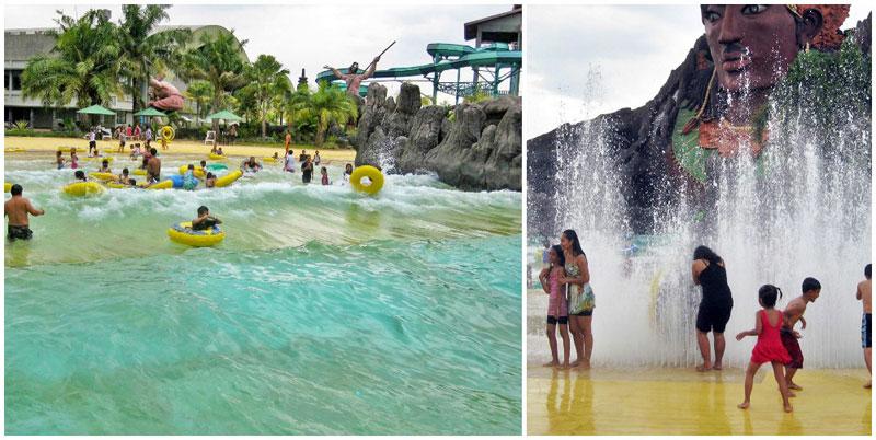 19 Tempat Wisata Hits Sekitaran Surakarta Solo Tak Terlalu Ekstrem
