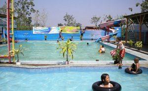 15 Tempat Wisata Sukoharjo Rekomendasi Bertempat Daerah Polokarto Jawa Tengah
