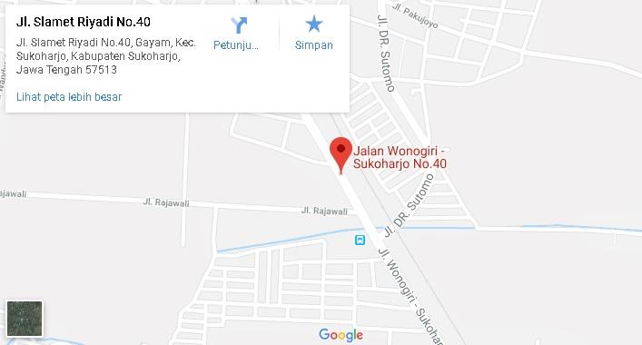 Toko Bunga Sukoharjo Jual Papan Online Murah Petilasan Kasultanan Pajang