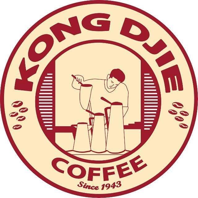 Royal Water Adventure Solo Royalwateradventuresolo Instagram Media Kong Djie Coffee