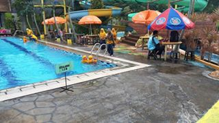 Solowaterpark Instaview Xyz Search View Download Instagram Asiiik Weekend Gini