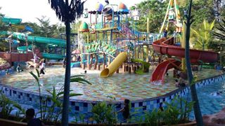 Solowaterpark Instaview Xyz Search View Download Instagram Mampir Buat Santai