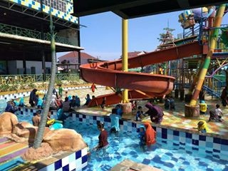 Solowaterpark Instaview Xyz Search View Download Instagram Royal Water Adventure