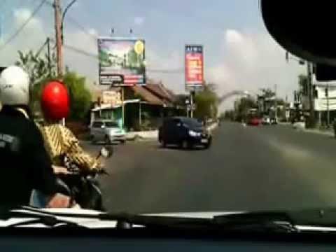 Sukoharjo Youtube Sendang Pinilih Kab