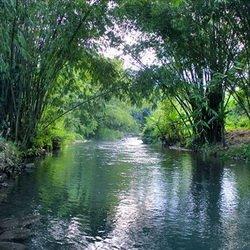 Tempat Wisata Solo Cv Ixotransport Pusur Kecamatan Polanharjo Kabupaten Klaten