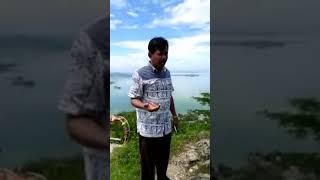 Watu Cenik History Bumdes Sendang Pinilih Kab Sukoharjo