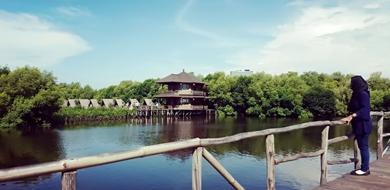 Wisata Air Kota Makmur Sukoharjo Fuadnurhasan Net Artikel Terpopuler Sendang