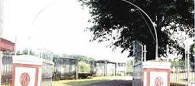 Wisata Sukoharjo Rizkypurnama23 Kabupaten Ternyata Terdapat Sebuah Pemandian Air Hangat