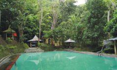 Objek Wisata Batu Seribu Pacinan Kabupaten Sukoharjo Sendang Pariwisata Disebut