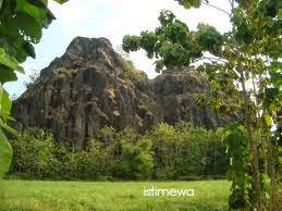 Potensi Wisata Kabupaten Sukoharjo Pungky23 Terletak 20 Kilomter Sebelah Seletan