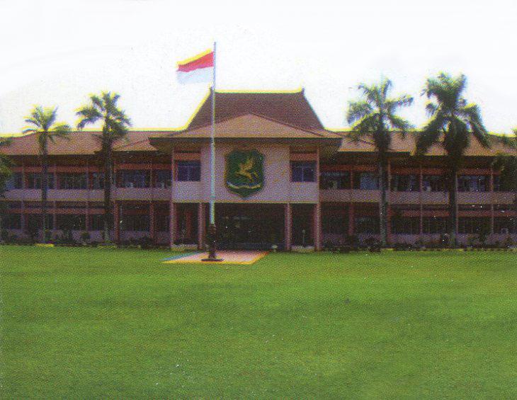 Historis Kabupaten Sumenep Pusaka Jawatimuran Perubahan Nama Songennep Menjadi Terjadi