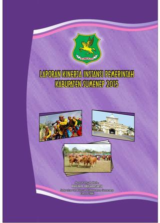 Lakp Kab Sumenep 2016 Pemerintah Kabupaten Issuu Asta Panaongan
