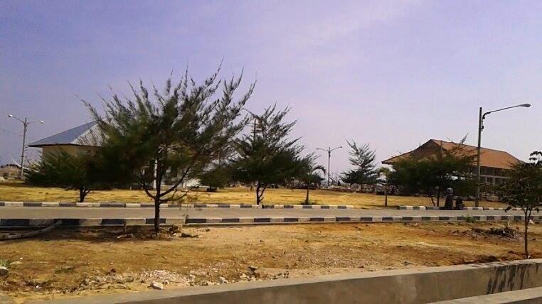 Makam Terpendam Asta Bujuk Panaongan Sumenep Wisata Kita Lewat Pasongsongan