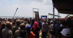 Mengenal Asta Bujuk Panaongan Pasongsongan Sumenep Focus Madura Batik Sea