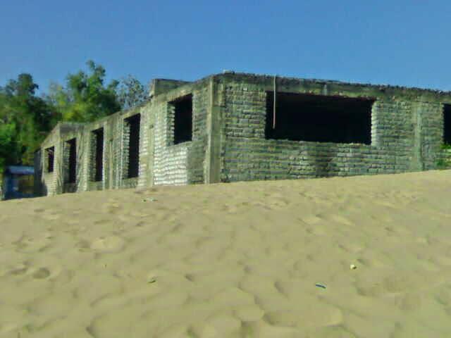 Wisata Madura Religi Termasuk Kabupaten Sumenep Astah Buju Panaongan Terletak