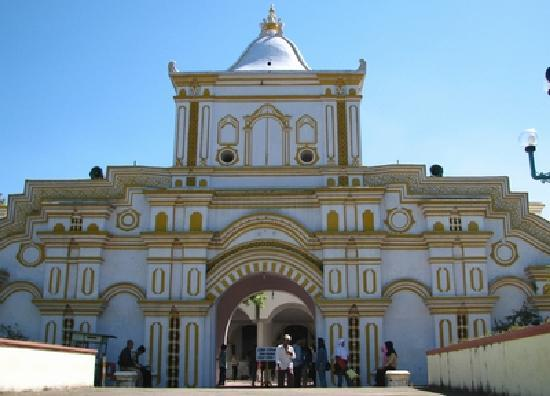 Masjid Agung Sumenep Indonesia Review Tripadvisor Kab