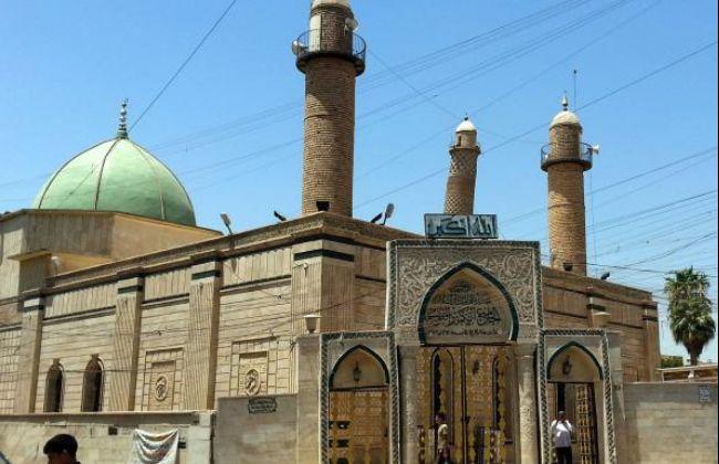 Masjid Agung Sumenep Sewaruangkantormurah Kab