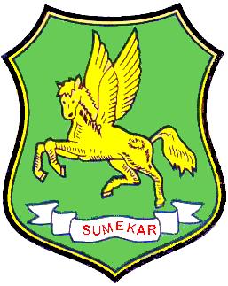 Berkas Lambang Kabupaten Sumenep Png Wikipedia Bahasa Indonesia Museum Keraton