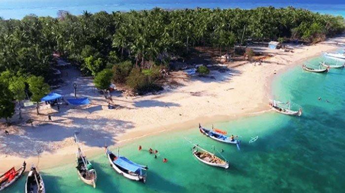 Destinasi Wisata Indonesia Kadar Oksigen Terbaik Ternyata Jawa Timur Yuk