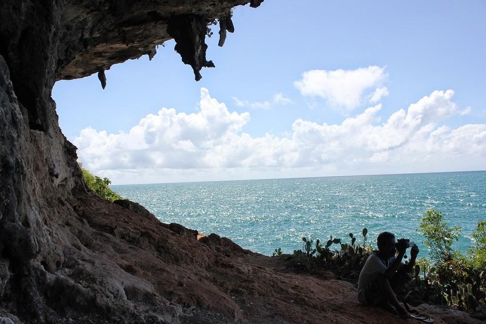 Liburan Pulau Giliyang Memiliki Kualitas Oksigen Terbaik Dunia Gili Iyang