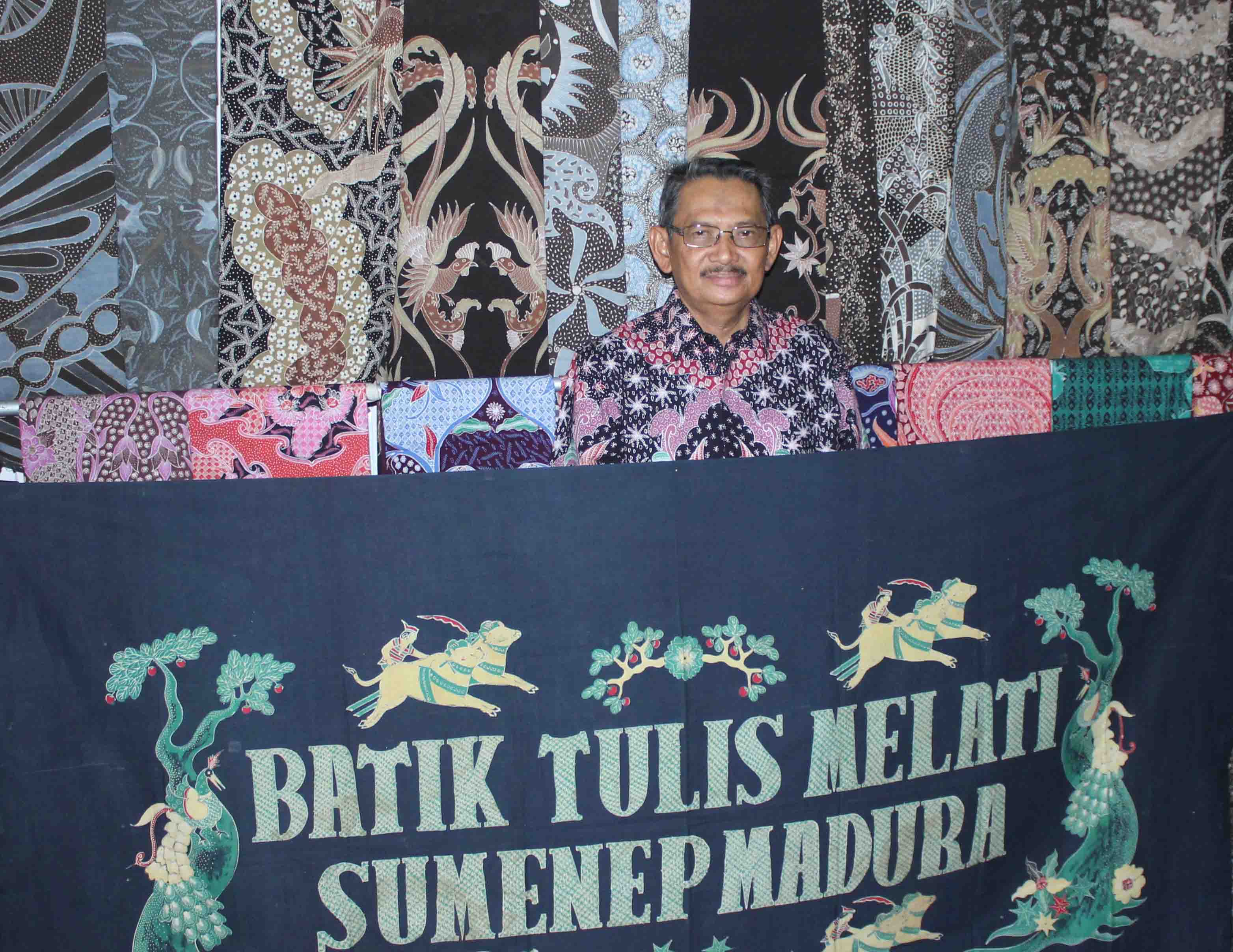 Mengenal Umkm Binaan Bprs Bhakti Sumekar Strategi Penguatan Ekonomi Kecil