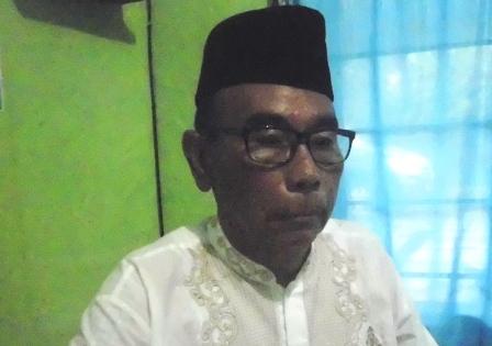 Menteri Koperasi Ukm Ri Kunjungi Sentra Pengrajin Batik Asisten Ii