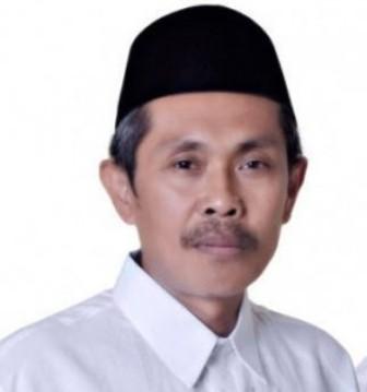 Menteri Koperasi Ukm Ri Kunjungi Sentra Pengrajin Batik Bupati Sampang