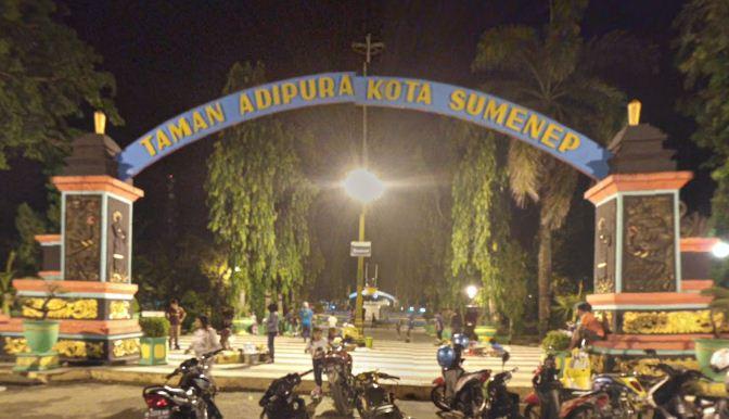 30 Tempat Wisata Madura Terbaru Wajib Dikunjungi Daerah Taman Adipura