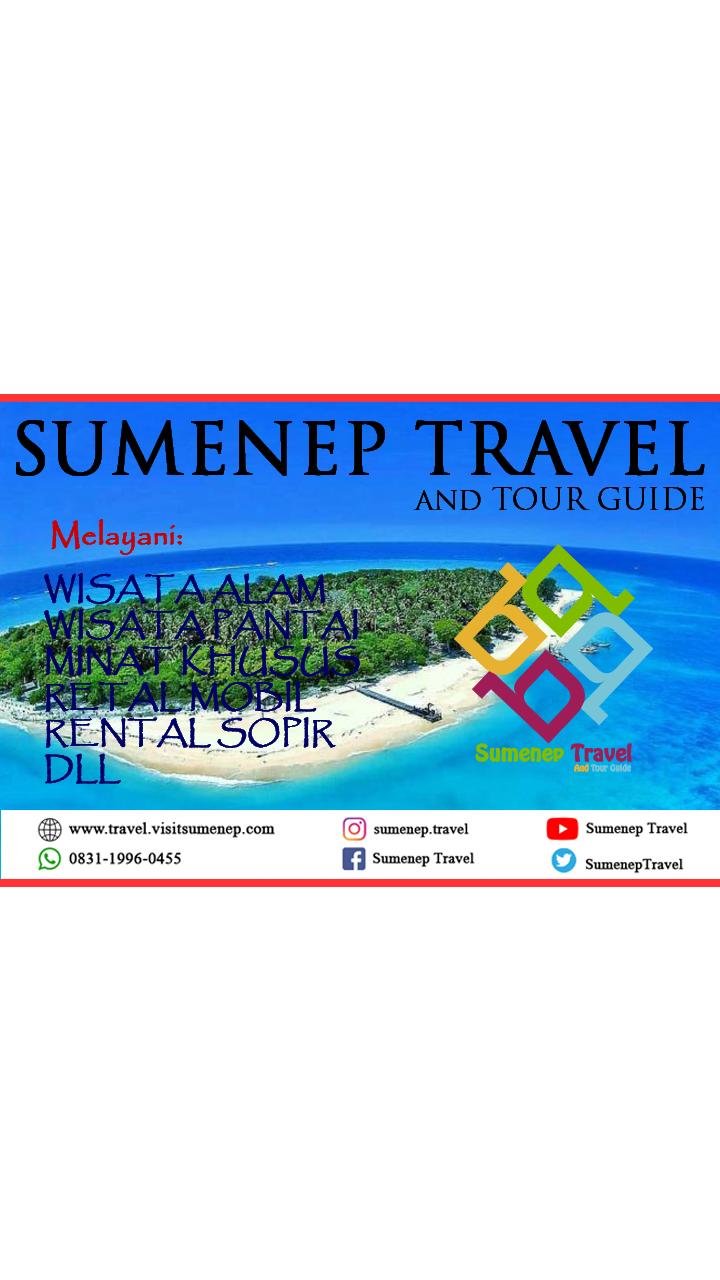Hotel Family Nur Sumenep Travel Tour Guide Akses Mencapai Mudah