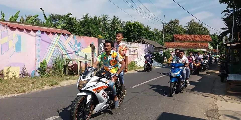 Kabupaten Sumenep Taman Adipura Kota Kab