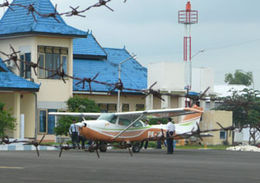 Madina Fauzi Blogspot Kabupaten Sumenep Bandar Udara Trunojoyo Letak Geografis