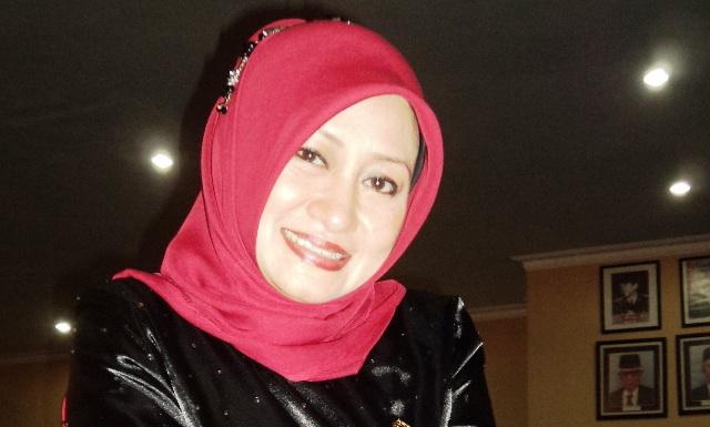 Berita Wps Portalmadura Kabupaten Sumenep Madura Jawa Timur Menjadi Pengelola