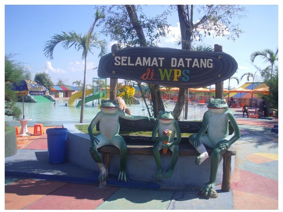 Daftar Tempat Wisata Kecamatan Manding Sumenep Caramembobolwifi 15 114a864feb Wps