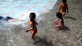 Dika Abi Umi Wps Water Park Sumenep 0 Aka Videos