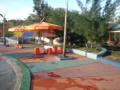 Dika Abi Umi Wps Water Park Sumenep 0 Youtube Kab