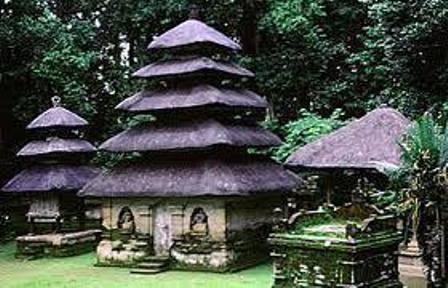 Alas Kedaton Mannaismaya Adventure Blog Small Forest Width 6 7