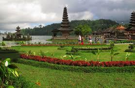 Bedugul1 Jpg Awalnya Kebun Raya Eka Karya Bali Diperuntukkan Bagi
