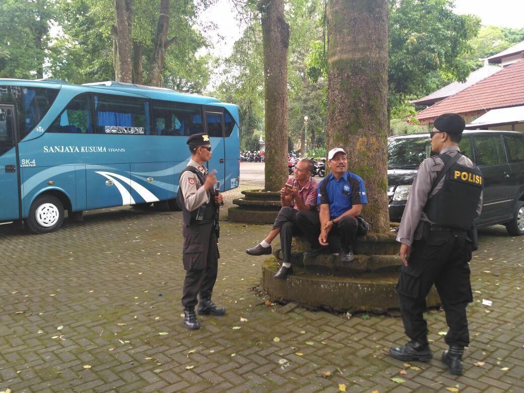 Satuan Sabhara Polres Tabanan Melaksanakan Patroli Daerah Tujuan Img 20171104