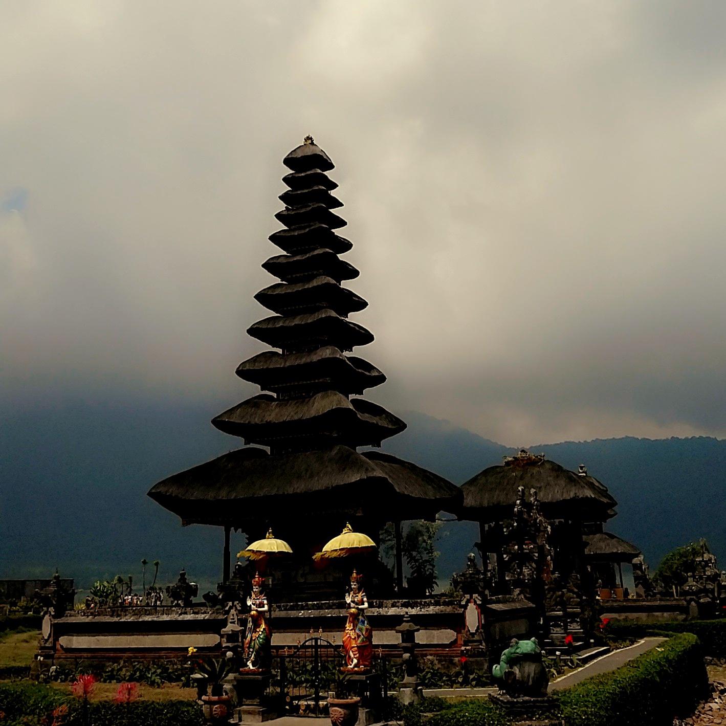 08 Objek Wisata Terkenal Keren Tabanan Bali 2017 Yuk Mampir