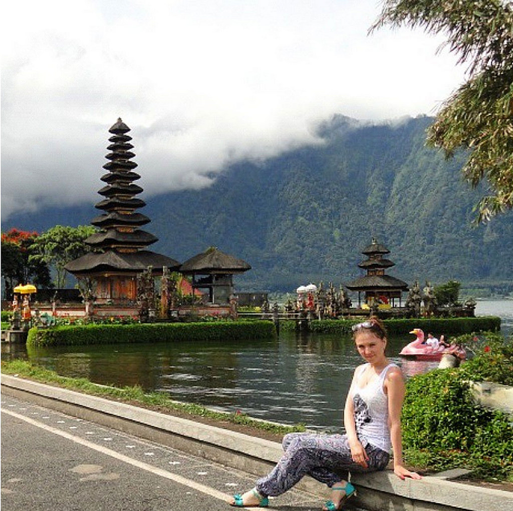 Ultimate Guide Exploring North Bali Lovina Bedugul Banjar Kintamani Pura