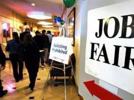 Kab Tangerang Kabar6 Halaman 372 Pemkab Bakal Gelar Job Fair