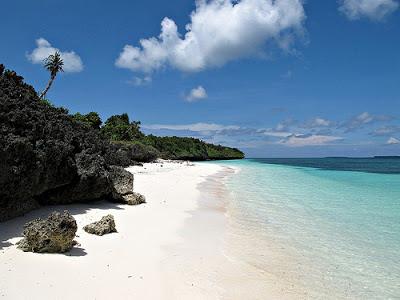 10 Gambar Pantai Tanjung Bira Beach Bulukumba Pilihan Wisata Penginapan
