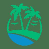 Menilik Indahnya Pantai Tanjung Pasir Tangerang Banten Bastian Firdaus Berkata
