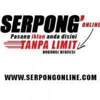 Gading Serpong Berita Media Informasi Tangerang Iklan Gratis Visit Http