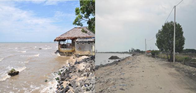Mancing Pulau Cangkirrr Wait Cangkir Kab Tangerang