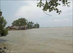 Revitalisasi Pulau Cangkir Menjadi Kawasan Pariwisata Terpadu Jimat 2 300x218