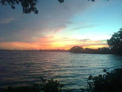 25 Tempat Wisata Tangerang Wajib Dikunjungi Zona Libur Cipondoh Kab