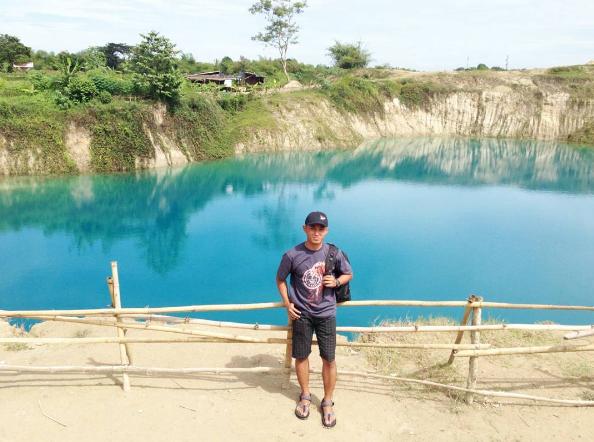 48 Tempat Wisata Tangerang Pilihan Liburan Keluarga Cipondoh Kab