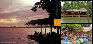 6 Tempat Wisata Alam Tangerang Banten Wodatrip Cipondoh Kota Kab