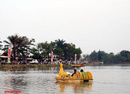 Banten Paket Tour Domestik Internasional Tiket Pesawat Hotel Bulakan Tanggerang